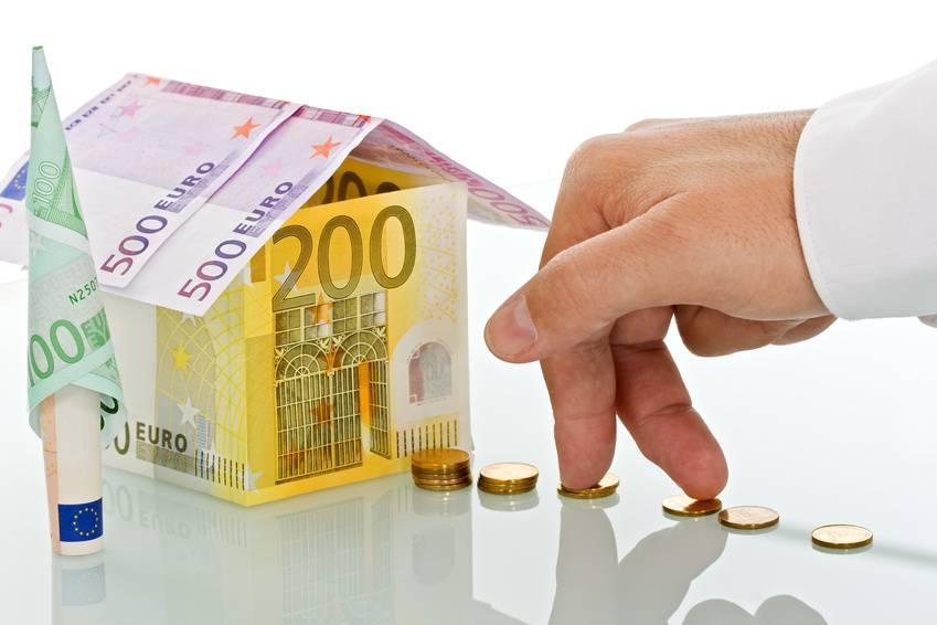 L'assurance du prêt immobilier