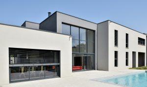 constructeur maison Lyon