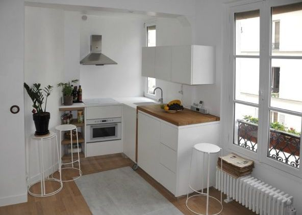 appartement-meublé