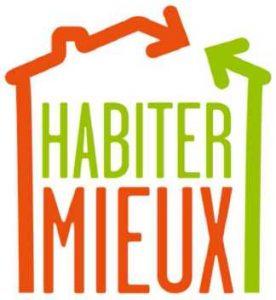 logo_habiter_mieux