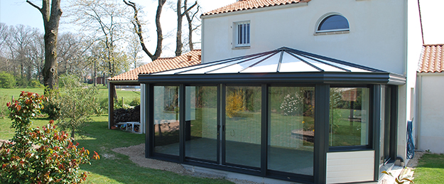 veranda-extension-maison