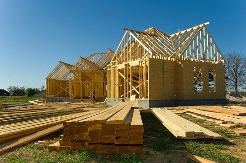 construction-ecologique-bois