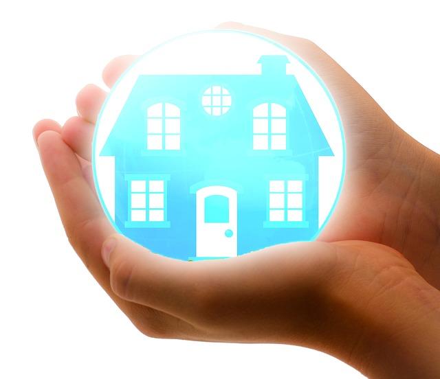 assurance-logement