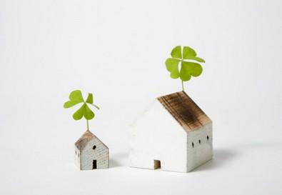 constructeur-maison-ecologique