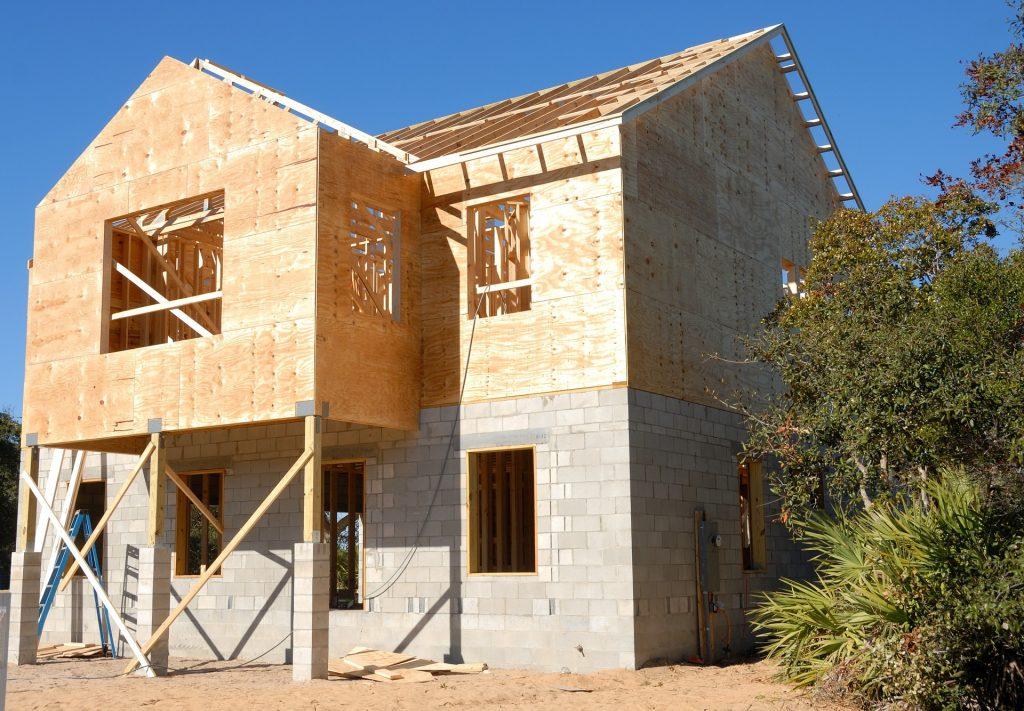 constructeur-maison-bbc