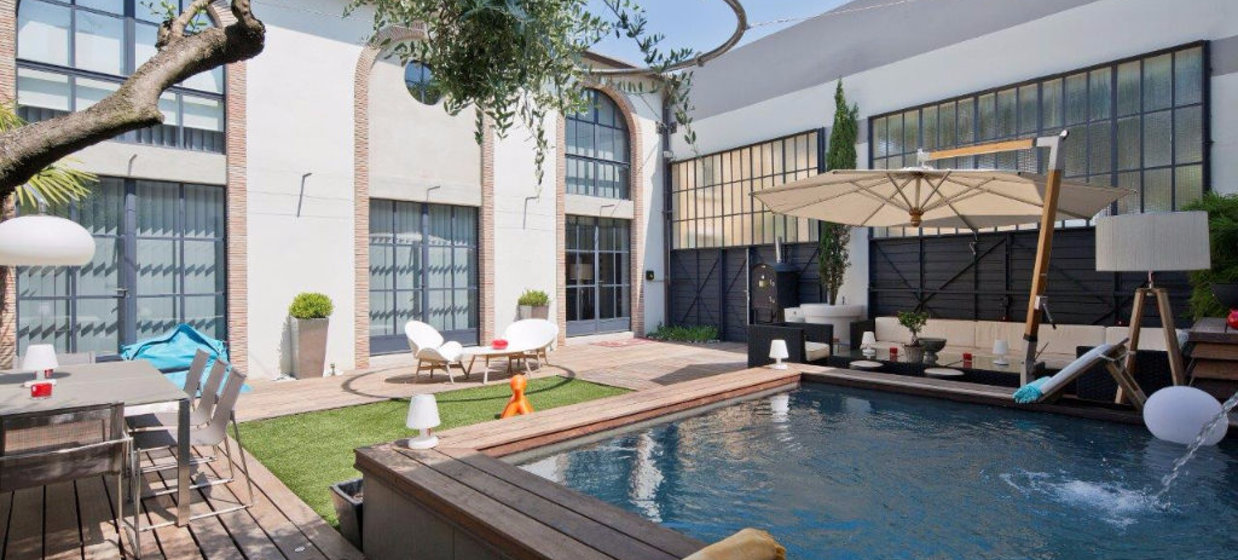 appartement-immobilier-luxe