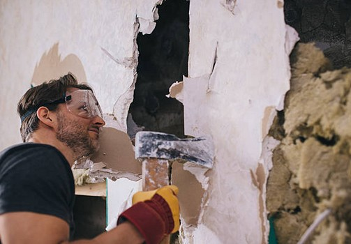 travaux-maison-renovation