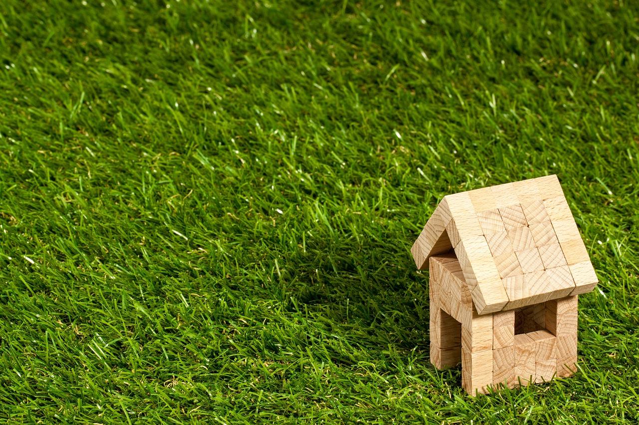 vente-immobilier-conseils-pour-vendre-vite