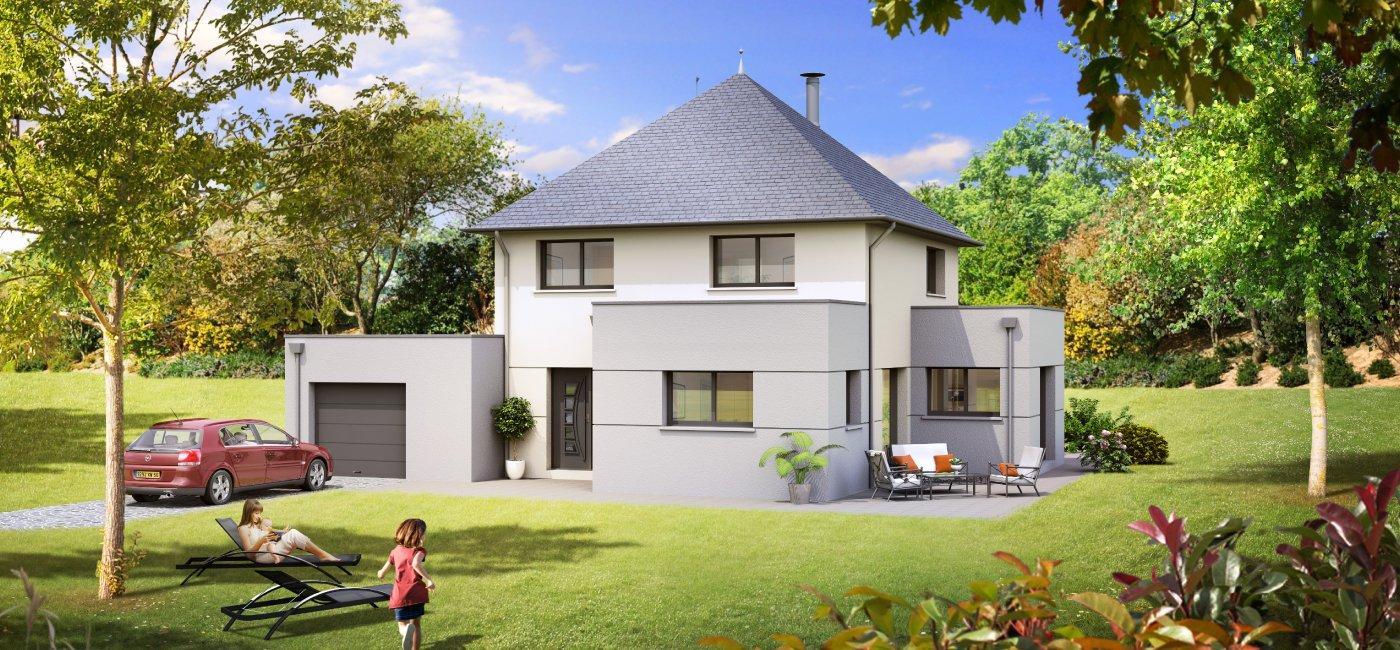 constructeur-maison-neuve