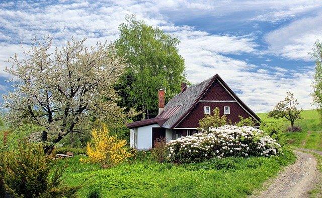 biens immobiliers saint-martin-de-belleville