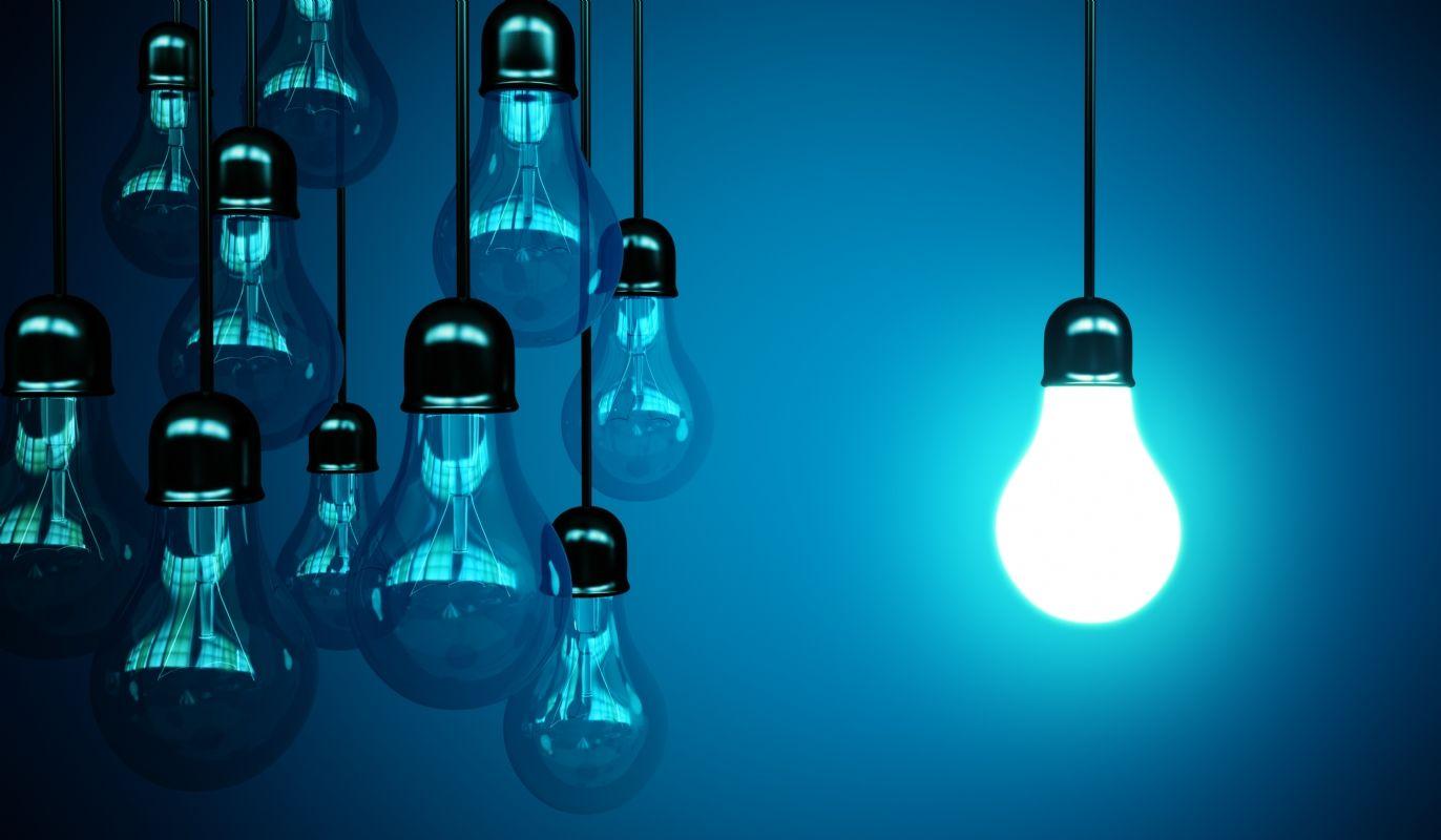 Offre électricité